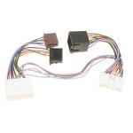 Adaptér pre HF sady ISO 505
