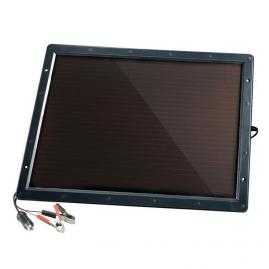 Solárna nabíjačka TPS-102-6W