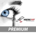 Služba Premium