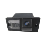 OEM parkovacia kamera HYUNDAI H1 (10-), BC HYU-26