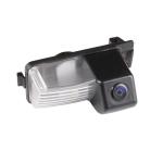 OEM parkovacia kamera Nissan GT-R, Navara, BC NIS-73