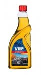 Autošampón s voskom VIP 750ml