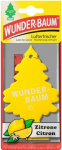 WuňUNDER BAUM CITRON