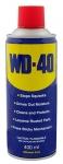 WD-40 Univerzálne mazivo ...