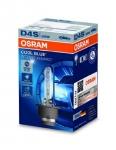Žiarovka xenonová D4S CoolBlue