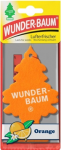 WUNDER BAUM ORANGE