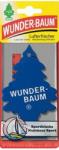 WUNDER BAUM SPORT