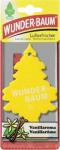 WUNDER BAUM VANILKA