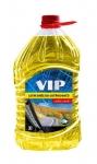 Letná zmes do ostrekovačov VIP 3L