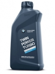 BMW Twin Power Turbo LL04 5W-30 1L
