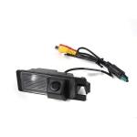 OEM Parkovacia kamera Hyundai ix35-2 BC HYU-03