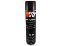 Olej na impregnáciu K&N filtra - veľký sprej ...