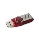 USB Flash disk 2.0 USB STICK 8GB