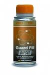 PRO-TEC Guard Fill DIESEL 1l