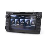Multimediálne rádio pre KIA SPORTAGE VYP RR-KIASP02