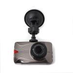 Full HD kamera do auta VYP BDVR 05