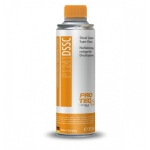 PRO-TEC Diesel System Super Clean 0,375 l