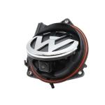 OEM parkovacia kamera, BC VW-GOLF7