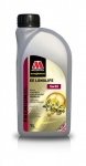 MILLERS OILS EE Longlife 5W-30 (Nanodrive) 1 l