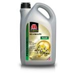MILLERS OILS EE Longlife 5W-40 (Nanodrive) 5 l