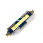 LED žiarovka Sufit, 42mm, 250lm, canbus, biela, ...