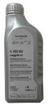 Originál VW olej 5W-30 LongLife III 1L - G052195M2