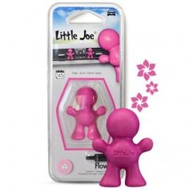 Osviežovač vzduchu Little Joe 3D - Flower