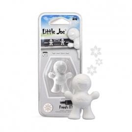 Osviežovač vzduchu Little Joe 3D - Fresh Mint