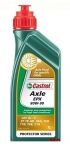 Castrol EPX 80W-90 1L = Axle EPX 80W-90 1L