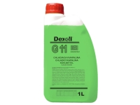Antifreeze AL/G11 Grand X 1L zelený