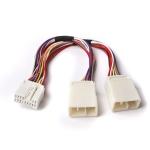 kábel pre YT-M06 HON2 YT-HON2Y CABLE