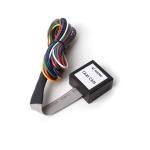 Prevodník rýchlosti z OBD2 pre taxametre TAXI ...