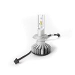 Canbus LED sada pre reflektory LED H7-6000