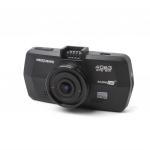 FHD Kamera do auta, s WiFi, G-sensor, GPS, SONY ...