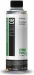 PRO-TEC 1301 OIL BOOSTER - Prípravok na ochranu ...