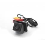 OEM Parkovacia kamera, Peugeot 408 (17-) BC PGT-408
