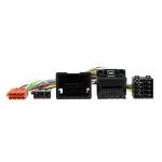 Adaptér pro HF sady ISO 564