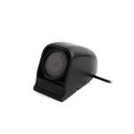 Parkovacia kamera 12V univerzálna bez IR, VYP BC SIDE