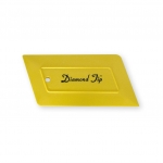 Tvrdá stierka Diamond KF 637