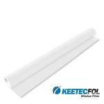 Anti-UV interiérová fólia číra152cm x 30,5m ...