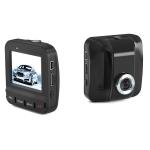 Full HD Kamera do auta VYP BDVR 01
