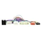 ISO adaptér pre HF sadu, Kia (16-) ISO 541
