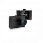 Mini kamera do auta, CPL filter, Wifi, podpora ...