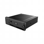 Dahua MNVR4208-GCW IP mobilné záznamové zariadenia
