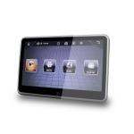 Multimediálny dotykový monitor 10.1'' na opierku ...