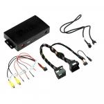 Modul Adaptiv Mini, 2x video vstup, HDMI, BMW (CIC) ...