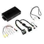 Modul Adaptiv Mini, 2x video vstup, HDMI, BMW (E-ser.) ...