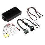 Modul Adaptiv Mini, 2x video vstup, HDMI, BMW (F-ser.) ...