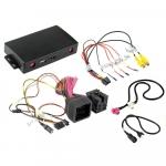 Modul Adaptiv Mini, 2x video vstup, HDMI, PSA (3G (K9)7