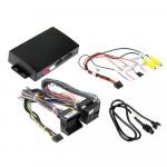 Modul Adaptiv Mini, 2x video vstup, HDMI, PSA (7
